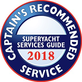 Superyacht Services Guides