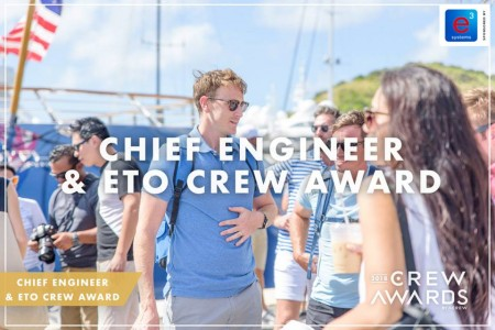 Press Releases   Superyacht Services Guide