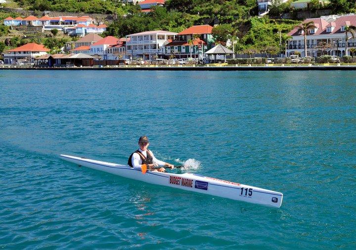 Budget Marine - St Martin/ St Maarten | Superyacht Services Guide