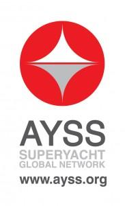 West Coast Marine Yacht Services - Mumbai | Superyacht